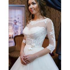 alissa wedding dresses