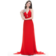 vestidos de baile tamanho 20