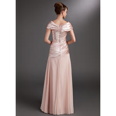 sheath mother of the bride dresses