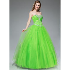 images of prom dresses 2017