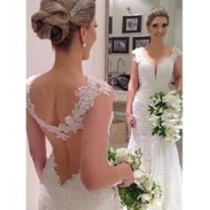jeweled wedding dresses