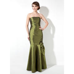 bridesmaid dresses with texture
