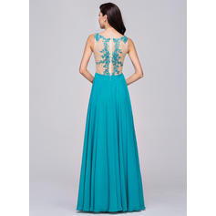 sexy lace prom dresses