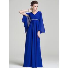 elegant classy mother of the bride dresses
