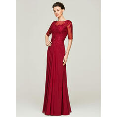 most beautiful mother of the bride dresses