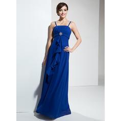 long skeeve bridesmaid dresses