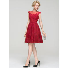 popular 2019 homecoming dresses