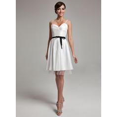 long sleeve lace mermaid wedding dresses