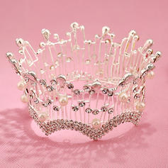 Tiaras Wedding Special (Sold in single piece) Headpieces