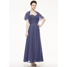 country mother of the bride dresses 2014