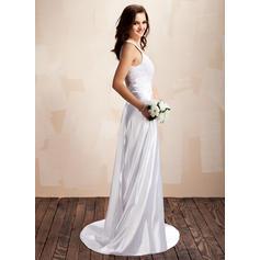 cheap wedding dresses clarksville tn