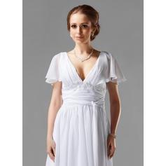5os style wedding dresses