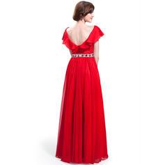 european prom dresses