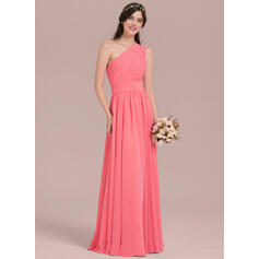 fitted evening dresses uk
