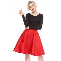 short cocktail dresses for women petite