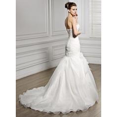 vestidos de novia para niñas