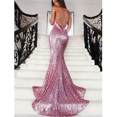 unique prom dresses 2019