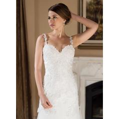 vestidos de novia asequibles san diego