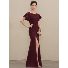 nice mother of the bride dresses