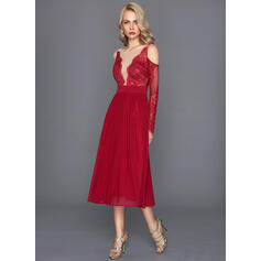 fall cocktail dresses for weddings