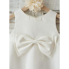 cheap flower girl dressesi %