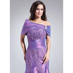 lovely mother of the bride dresses