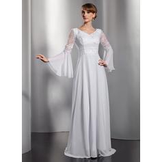 mother of the bride dresses halter top