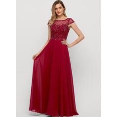 robes de soirée courtes coupe basse