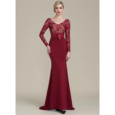 floral mother of the bride dresses long