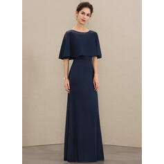 ross dress for less evening dresses