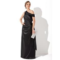classy black evening dresses