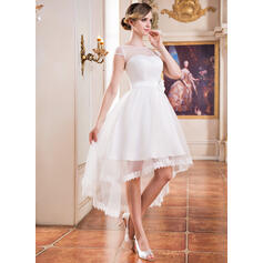 simple country wedding dresses plus size
