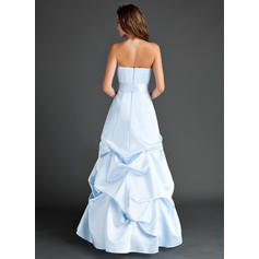cheap ivory bridesmaid dresses under 30