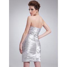 best cocktail dresses online