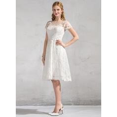 robes de mariée et robes de demoiselles d'honneur