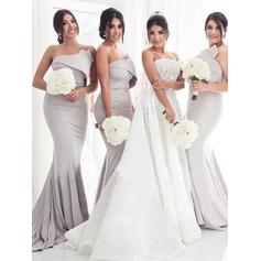 oasis mesh bridesmaid dresses