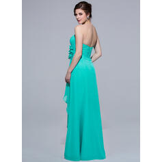 mint bridesmaid dresses david's bridal