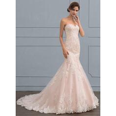 amerikansk hjemmeside for brudekjoler