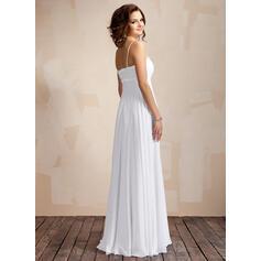 simple and elegant wedding dresses pinterest
