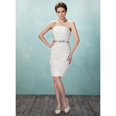 cheap cocktail dresses with sleeves