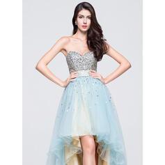 prom dresses springfield ma