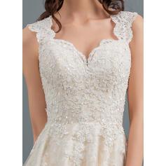 plus belles robes de mariée
