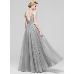 fall green bridesmaid dresses