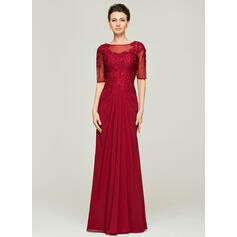 vintage mother of the bride dresses pictures