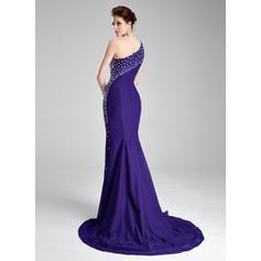 robes de bal bon marché pour grandes tailles