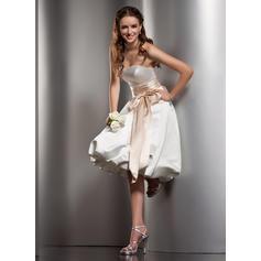ball wedding dresses for bride 2018