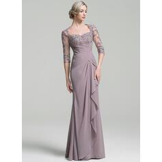 evening dresses online usa sale