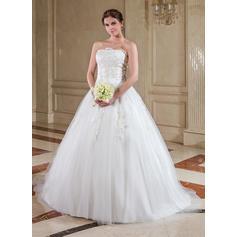 1950 wedding dresses tea length