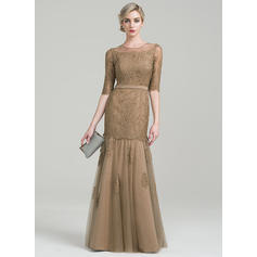 mother of the bride dresses tea length lace