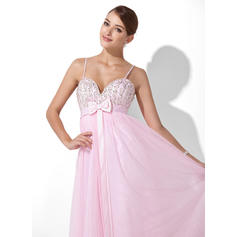 diseñador de vestidos de noche de manga larga
